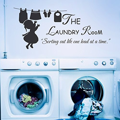 the-laundry-room-sorting-out-life-one-load-at-a-time-vinyl-laundry-room-wall-decal-quote-letter-word