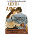 Changes (The Magic Jukebox Book 1)