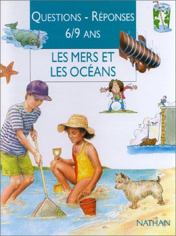 """<a href=""""/node/9135"""">Les mers et les océans</a>"""