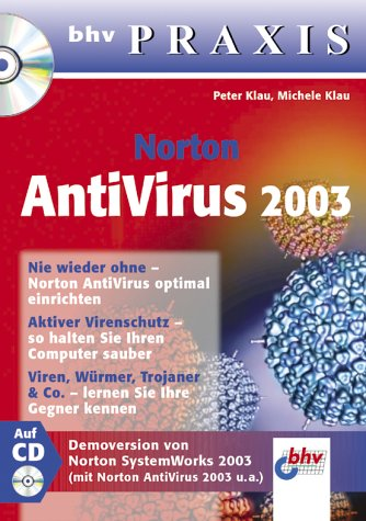 norton-antivirus-2003-mit-cd-rom-bhv-praxis