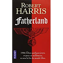 Fatherland (Thriller)