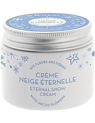 Polaar - Crème Jeunesse Neige Eternelle aux Fleurs Arctiques - 50 ml