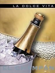 El Champan / Champagne