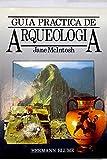 Guía práctica de arqueología