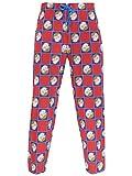 Disney Brontolo - pantaloni di pigiama per Uomo - Grumpy Medium