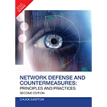 Network Defense And Countermeasures 4Th Edition