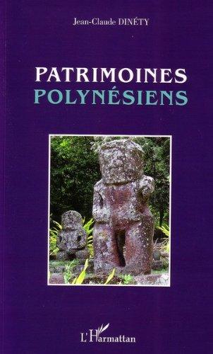 Patrimoines Polynesiens