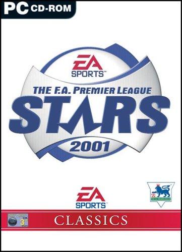 the-fa-premier-league-stars-2001-classics-pc-games-import-anglais
