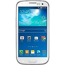 Samsung Galaxy S III Neo Smartphone (4,8 Zoll (12,2 cm) Touch-Display, 16 GB Speicher, Android 4.4) weiß