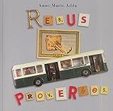 Rébus, proverbes