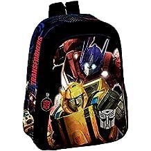d5a511c4d4 Transformers 54524 3 Power - Zaino ...