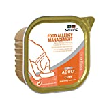 Specific Food Allergy Management CDW 6 x 300 gr.