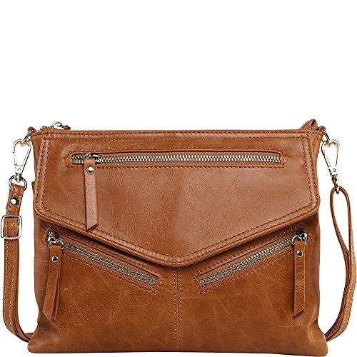 vicenzo-leather-womens-cross-body-bag-gellis-brown