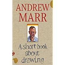 A Short Book on Drawing