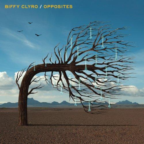 Opposites [Explicit]