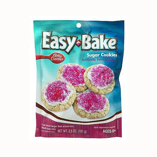 easy-bake-oven-sugar-cookies-mix