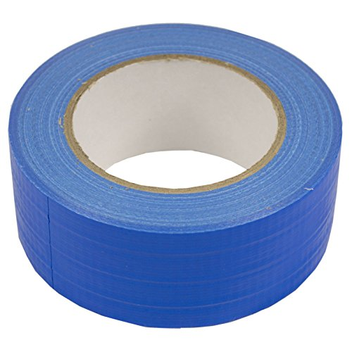 swiftpak-3947-trojan-impermeable-gamuza-cinta-americana-50-mm-x-50-m-de-longitud-color-azul-24-unida