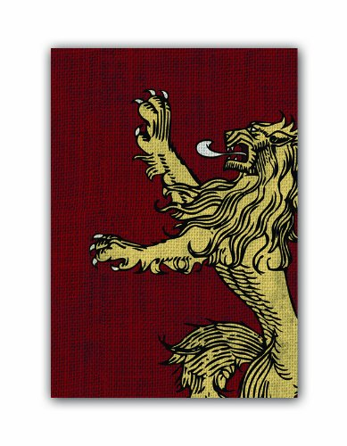 a-game-of-thrones-art-sleeves-house-lannister