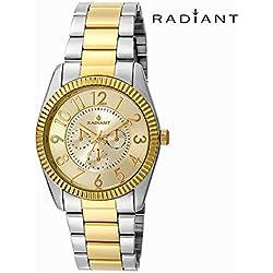 Reloj Radiant para Mujer RA380204