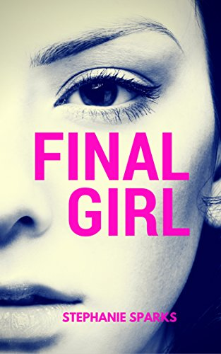 Final Girl (English Edition)