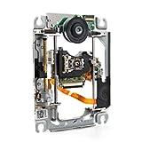 Lente lens laser bloque óptico para Sony PS3 KEM-400AAA Calidad