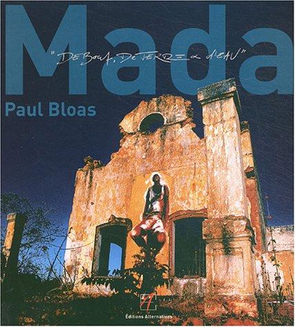 Mada par Paul Bloas