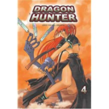 Dragon Hunter, tome 4