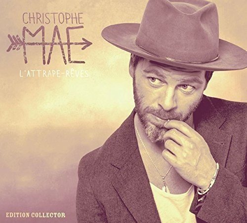 L'Attrape-Reves - Édition Deluxe (2CD)