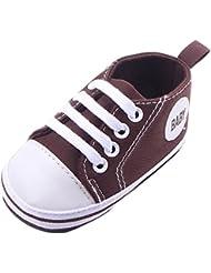 nike dunk femme noir - Amazon.fr : Chaussures b��b�� : Chaussures et Sacs : Chaussures b��b�� ...
