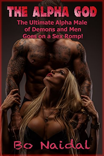 sex and demons