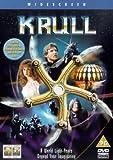 Krull [DVD]