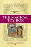 The Magical Toy Box (Storyworld)