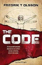 The Code (Italian Edition)