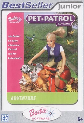 barbie-best-sellers-junior-pet-patrol