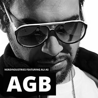 AGB [Explicit]