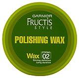 FRUCTIS - CIRE COIFFANTE - Wax strong 02- 75ml