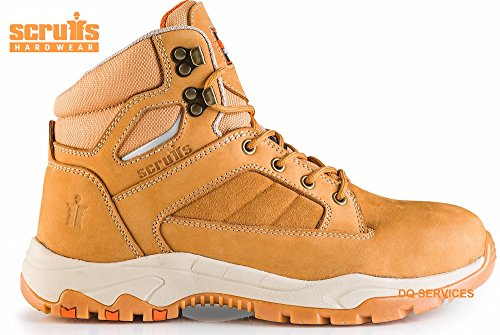 scruffs-oxide-water-resistant-hiker-safety-boot-camel-sizes-7-12-uk-10