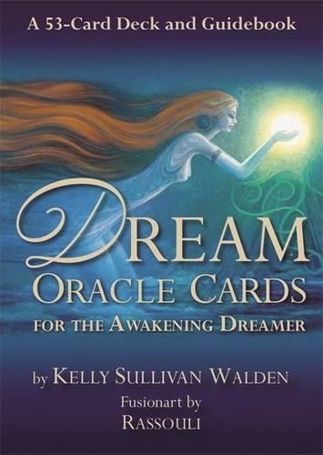 dream-oracle-cards-a-53-card-deck-and-guidebook