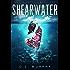 Shearwater: A mermaid romance (part one)