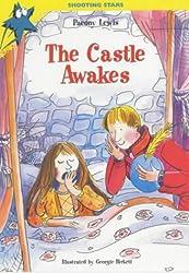 The Castle Awakes (Shooting Stars)