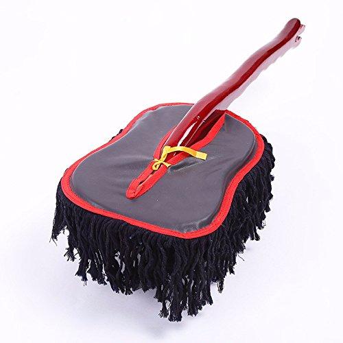 terreni-shangyouc-spazzola-in-legno-spazzola-di-cera-scomponibile-di-automobile-di-rimozione-della-p