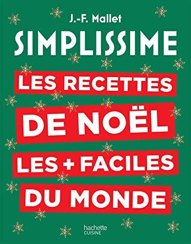 Simplissime Noël par Jean-François Mallet