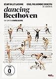 Dancing Beethoven kostenlos online stream