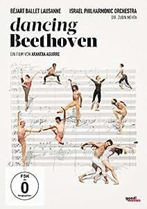 Dancing Beethoven (OmU)