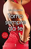 Torno sempre da te (Signs Of Love Vol. 2)