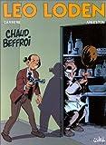 Image de Léo Loden, tome 9. Chaud beffroi
