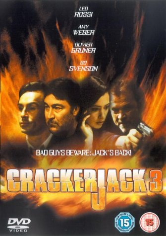 crackerjack-3-2003-dvd
