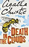 Death in the Clouds price comparison at Flipkart, Amazon, Crossword, Uread, Bookadda, Landmark, Homeshop18