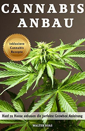 Cannabis rezepte ohne backen