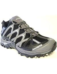 9d7c3dd9ff701 Amazon.es  Dolomite - Botas de senderismo   Senderismo  Zapatos y ...